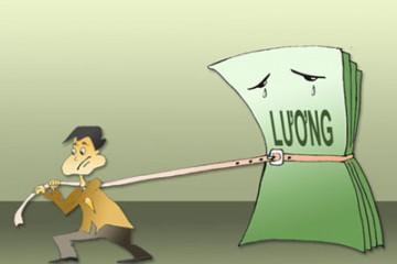 chua-duoc-tang-luong-2-360x240
