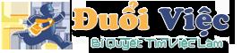 Đuổi Việc – Sa Thải – Cẩm Nang Việc Làm – Kỹ Năng Tìm Việc Làm